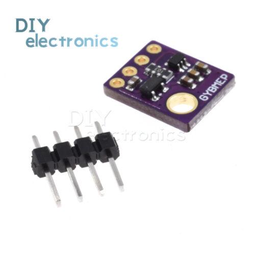 BME280 Digital Sensor Temperature Humidity Barometric Pressure Sensor Module ST