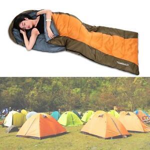 Image is loading Outdoor-Emergency-Tent-Blanket-Sleeping-Bag-Survival- Shelter-  sc 1 st  eBay & Outdoor Emergency Tent Blanket Sleeping Bag Survival Shelter ...