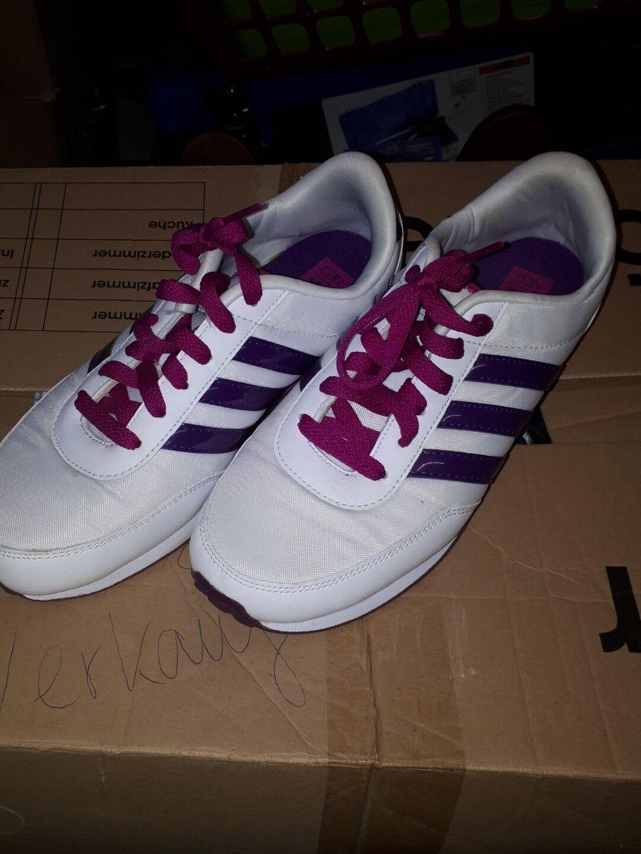 adidas cipő damen gr.38