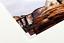selbstklebende-Fotohalter-Fotoklammern-Foto-Clip-Fotovorhang-Fotodraht Indexbild 12