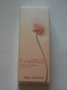 Lot-de-2-eaux-de-parfum-Yves-Rocher-Comme-une-evidence-50-ml-soit-100-ml