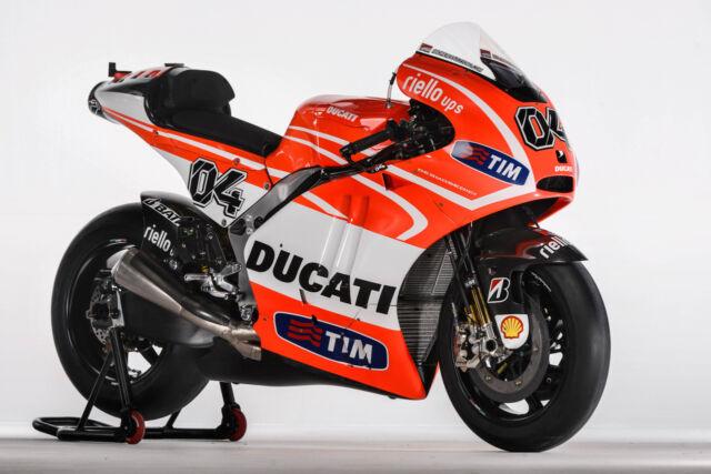 2015 SUZUKI GSX-RR MOTOGP RACING MOTORCYCLE POSTER PRINT STYLE B 24x36 HI RES