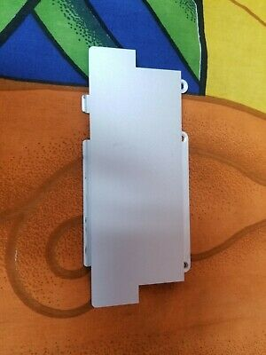 """USED Memory Cover Door for Apple MacBook Pro 15/"""" A1150 A1260 A1211 A1226"""