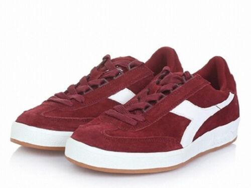 marque hommes Diadora c6289 BOriginal de Nouvelle pour chaussures sport de journalières A3L4R5j