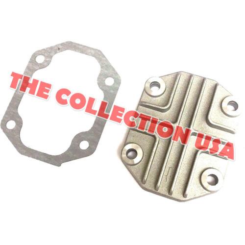 50cc 70cc 90cc 110cc 125cc Engine Cylinder Head Valve Cover Cap Go Kart Atv Quad