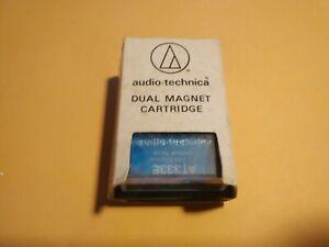 Audio-technica-AT-333E-brand-new