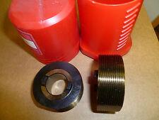 Fette Thread Rolls M 16 X 15 Article 1549838