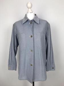 Shirt Womens Vintage Blouse Givenchy Vintage Givenchy PxwXqRz4w
