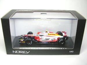 Renault-3-5-N-1-renault-sport-Formula-2008