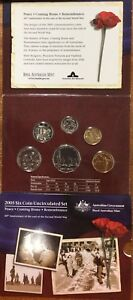 2005-RAM-Uncirculated-Mint-Set-peace-coming-home