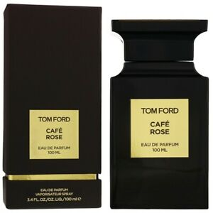 Tom-Ford-CAFE-ROSE-edp-100ml-US-Tester-Free-Shipping-Nationwide