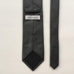 Joseph-abboud-tie-l-59-034-w-3-5-034-black-silver-100-silk-necktie-pa0737