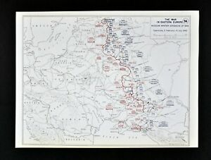 Kharkov Map on tashkent map, chi�in�u, new britain map, kryvyi rih map, gda�sk, odessa map, vinnytsia map, nizhny novgorod, kazan map, sevastopol map, rio de janeiro map, bologna map, baku map, dnieper river, bratislava map, dnipropetrovsk map, oslo map, kiev map, kyiv map, zagreb map, vladivostok map, soviet union map, poznan map, bila tserkva map,