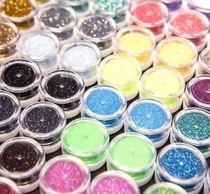Efecto-de-sirena-ollas-Glitter-Fino-Polvo-Iridiscente-Neon-Para-Decorar-Unas-Gel-Holografico