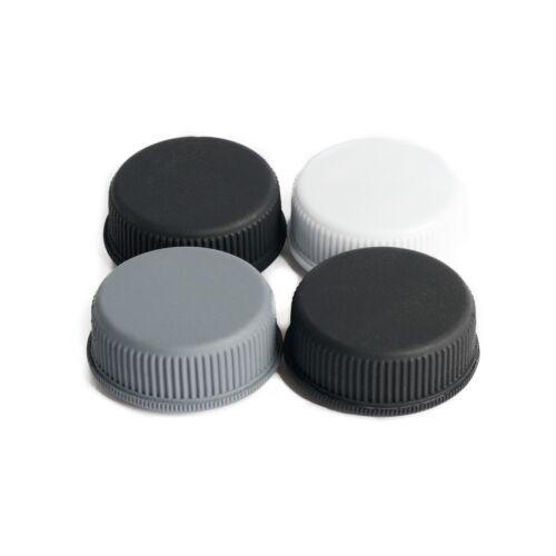 *5 Pack* Urban GEOCACHE Container Magnetic Micro Nano Geocaching RHINOCACHE }}