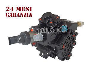 Ford-Mondeo-IV-BA7-Bosch-Pompa-ad-alta-pressione-0445010139