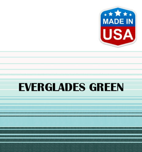 """16/' RV Awning Replacement Fabric for A/&E Dometic Carefree Faulkner 15/'3/"""""""