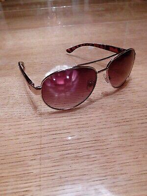 Glas   DBA billige og brugte solbriller side 3