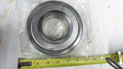 KBC 6313-B-2Z-L038-C3 Radial//Deep Groove Ball Bearing Round Bore Double Shielded