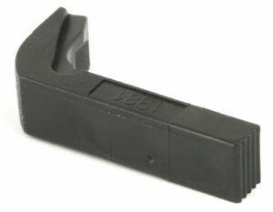 Glock-Extended-Magazine-Release-Mag-Catch-Gen-1-2-3-9mm-40-357-SP01981-OEM