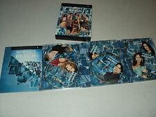 NEWPORT BEACH SAISON 2 COFFRET 6 DVD