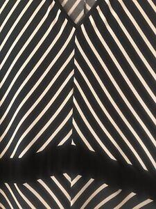 Spring/Summer Leona Edmiston Dress 20 - Stunning