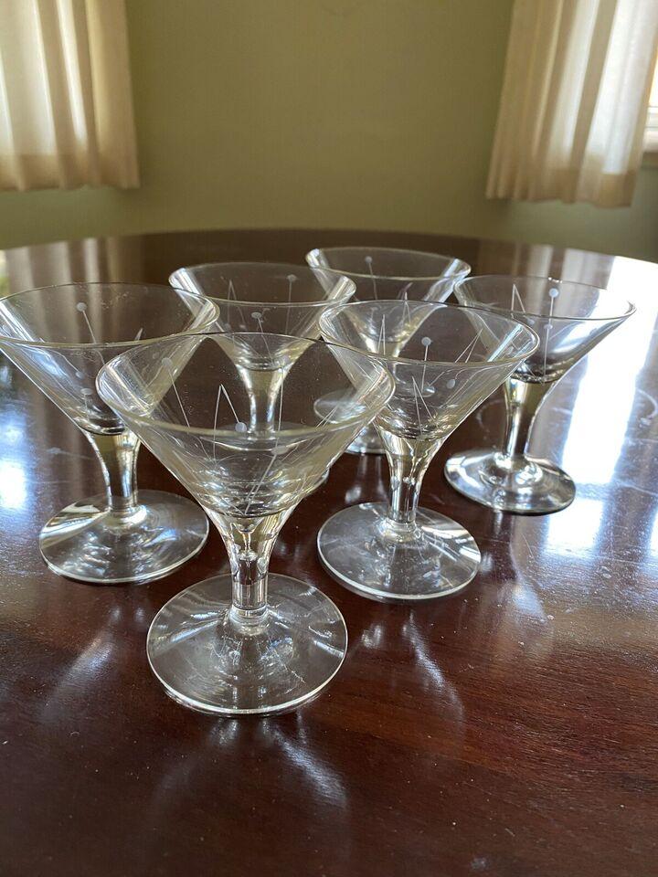 Glas, Holmegaard , Clausholm