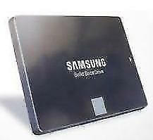 Samsung 860 EVO SSD for a CHEAPER PRICE! We have more stocks available! City of Toronto Toronto (GTA) Preview