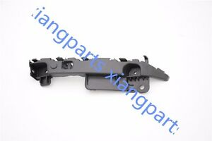 Rear Bumper Tow Cap Bracket Hauling Towing Cover for Chevrolet Cruze 2009-2014