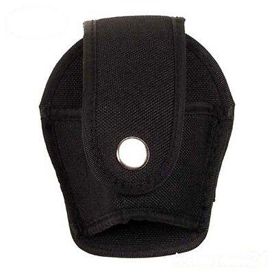 Handschellen Tasche Etui Gürteltasche Einsatztasche Einsatzkräfte Polizei Molle