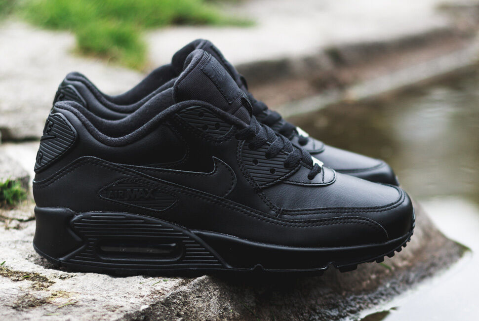 NIKE AIR MAX 90 LEATHER lovely - s132716079.onlinehome.us f6d3857d86