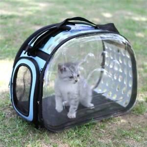 Large-Portable-Pet-Cat-Dog-Carrier-Travel-Tote-Bag-Crate-Folding-Handbag-Case