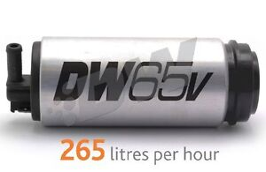 DeatschWerks-DW65v-265lph-in-tank-fuel-pump-w-install-kit-1-8T-amp-VR6-Quattro