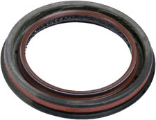 SKF 34971 Wheel Seal fits Ford 1982-1998