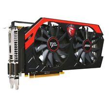 Купить видеокарту nvidia geforce gtx 760 ti цена купить видеокарту в красноярске днс