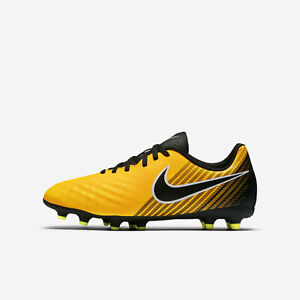 scarpe da calcio magista nike bambino