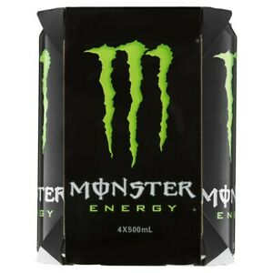 Monster-Green-Energy-Drink-Cans-500mL-4-pack