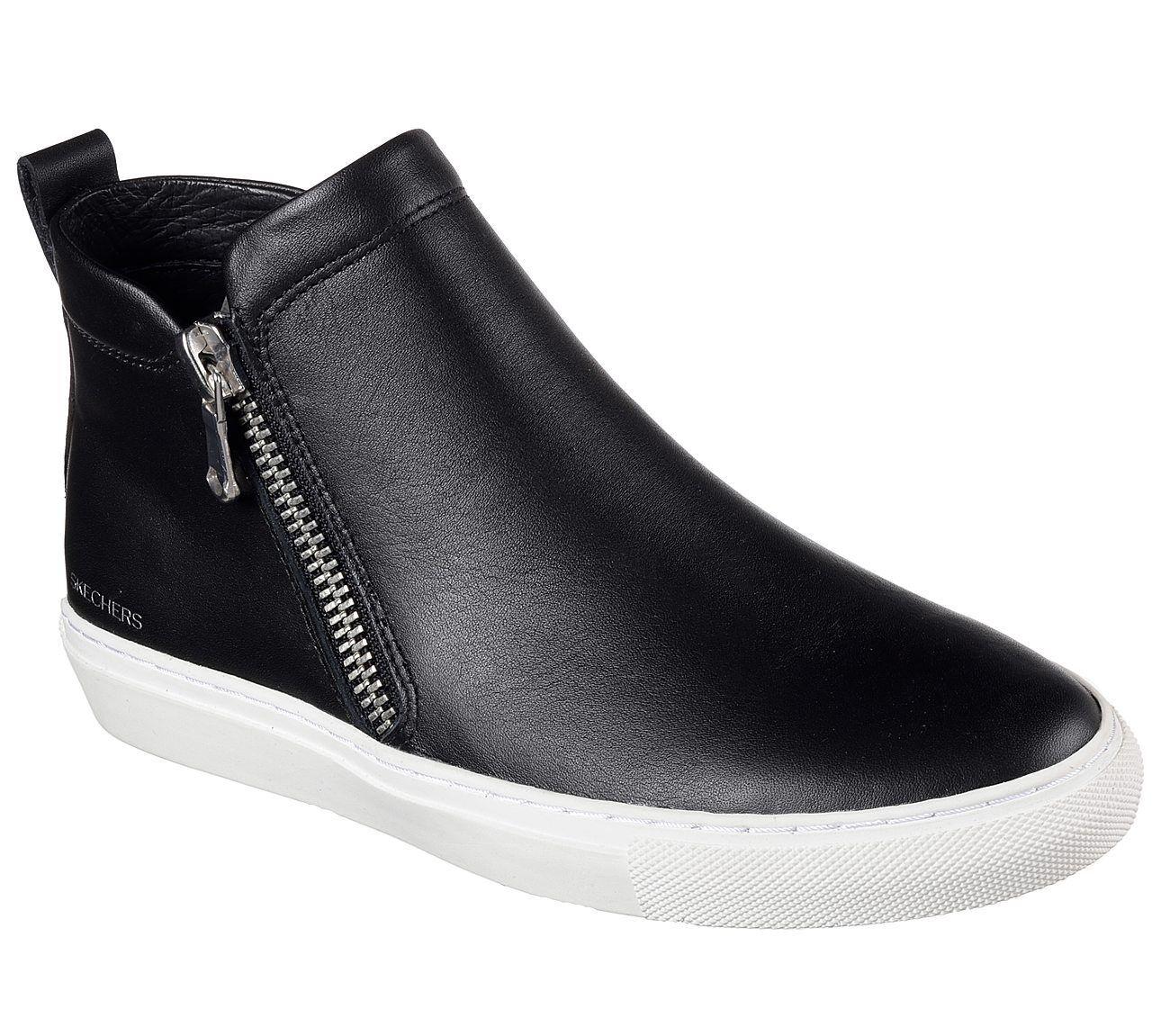 Skechers Vaso Zapatos señoras UK 8 nos 11 EUR 41 41 EUR cm 28 ref 5563  967be9