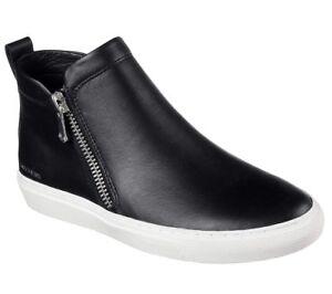 Zapatos 28 4479 Cm Eur Vaso Unido De 41 Skechers 11 8 Nosotros Reino Mujer Ref 75xApwS6q