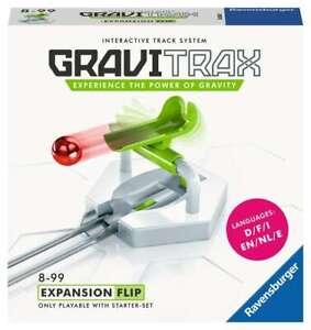 Ravensburger-GraviTrax-STEM-Building-Game-Add-on-Flip-26060
