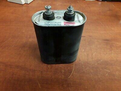 AOB290L Transistor N-MOSFET unipolar 100V 110A 250W D2PAK