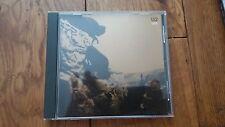 U2 - One 4 Track CD Single