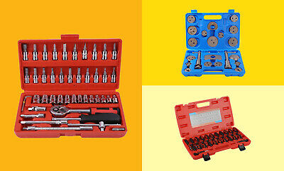 Up to 20% off Hand Tools