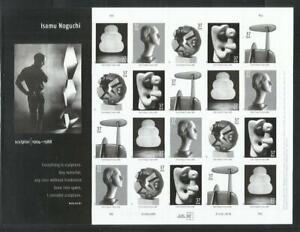 E-E-U-U-Ano-2004-Tema-ARTE-ESCULTURAS