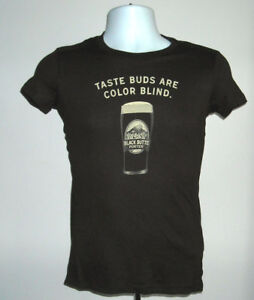 64f3415ff Image is loading WOMENS-JUNIORS-DESCHUTES-BREWERY-T-SHIRT-MEDIUM-COLOR-