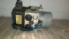 ML21 00 01 02 03 04 Toyota Avalon ABS Pump Anti Lock Brake Module 44510-07020B