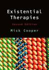 Existential Therapies by Mick Cooper (Hardback, 2016)