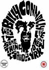 Billy Connolly 2009 Collection - Live In New York (2005) / Was It Something That I Said? (DVD, 2009, 2-Disc Set)