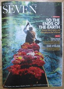 Steve-McCurry-Seven-magazine-15-September-2013
