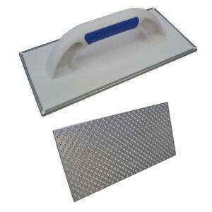 CEPILLO-RASCADOR-en-los-agujeros-Profesional-Cemento-ITE-para-la-cal-cemento